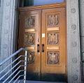 Ming Opera House Door.jpg