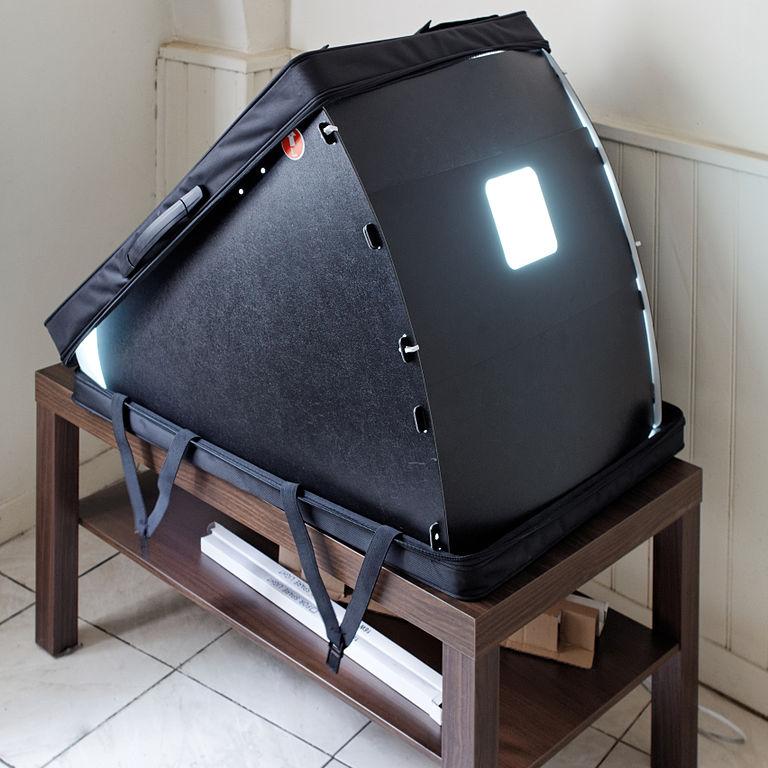 file mini studio photo big ready to go wikimedia. Black Bedroom Furniture Sets. Home Design Ideas