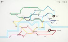 Fitxer:Mini Metro game over previs.webm