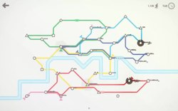 File:Mini Metro game over previs.webm