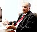 Ministro da Cultura Roberto Freire (33864530713).jpg