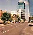 Minneapolis - panoramio (8).jpg