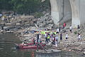 Minneapolis I-35W Bridge Collapse (980502409).jpg