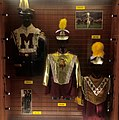Minnesota Marching Band Uniforms.jpg