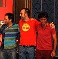 Minoria Absoluta Últim Programa (Tivoli, juliol 2009, Casanovas-Morales-Oro).jpg