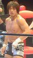 Minoru Tanaka.JPG