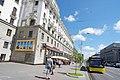 Minsk, Belarus - panoramio (495).jpg