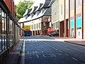 Minster Street, Reading - geograph.org.uk - 572477.jpg