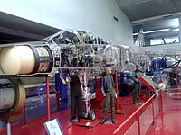 Mirage F-1 transparent.jpg