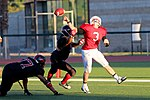 Miramar Falcons defeat Standard Bearers in season opener 140826-M-CJ278-265.jpg