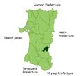 Misato in Akita Prefecture.png