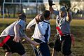 Misawa Soldiers Edge Sailors in Annual Flag Football Game DVIDS349052.jpg