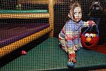 Misawa children enjoy an excellent egg'stravaganza 120408-F-BW907-023.jpg