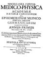 Miscellanea Curiosa Medico-Physica 1670.png