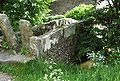 Miss Emily's packhorse bridge.jpg