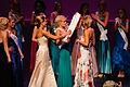 Miss Overijssel 2012 (7551245084).jpg