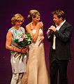 Miss Overijssel 2012 (7551533638).jpg