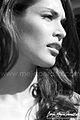 Miss Universe Dayana Mendoza en Nicaragua 09.jpg