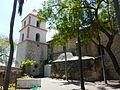 Mission Santa Barbara (10).JPG