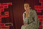Missoula Children's Theatre performs The Secret Garden 120818-F-AD344-180.jpg