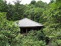 Mitaki-dera - main 2.jpg