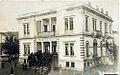 Mithatpaşa Kız Ortaokulu, 1920'ler.jpg