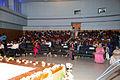 Mithrajyothi programme 19.jpg