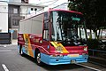 Mitsuwa Bus 20170924.jpg