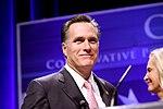 Mitt Romney (5447030803).jpg
