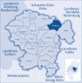 Mittelhessen Vogelsberg Greb.png