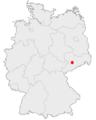 Mittweida in Deutschland.png
