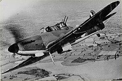 Mk1 Defiant.jpg