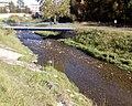 Mlynica (Svit, Slovakia) (2008).JPG