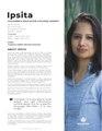MobilePersonasForIndia Aggregate.pdf