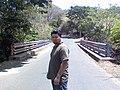 Moca en el puente de las hoyas - panoramio.jpg