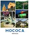 Mococa Turismo.jpg