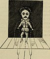 Modern magic. - A practical treatise on the art of conjuring. (1885) (14803834113).jpg