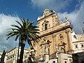 Modica - Chiesa S. Pietro - panoramio.jpg
