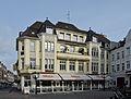 Moers, Altmarkt 1, 2014-01 CN-01.jpg