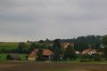 MoesliNuerensdorff-20120903i.png