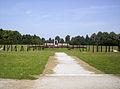 Mohácsi Történelmi Emlékpark 8.jpg