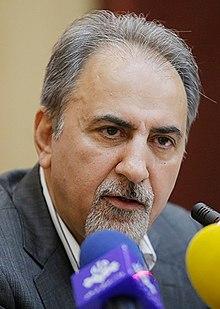Mohammad Ali Najafi.jpg