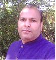 Mohd Saleem Khan from Poonch.jpeg