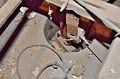 Molen De Graanhalm, Gapinge maalkoppel kropgat (1).jpg