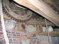 Molen Turmwindmühle Werth kruiwerk en kardoezen.jpg