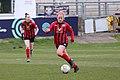 Mollie Rouse Lewes FC Women 2 London City 3 14 02 2021-280 (50944307992).jpg