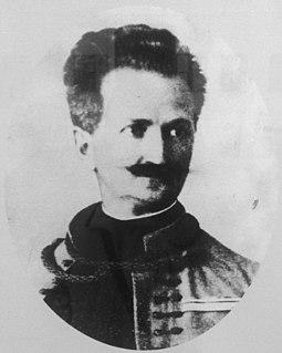 Momir Korunović Serbian architect (1883-1969)