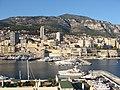 Monaco - panoramio - Alistair Cunningham (3).jpg