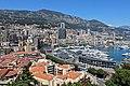 Monaco IMG 1183.jpg