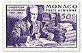 Monaco Stamp 6 fingers.jpg